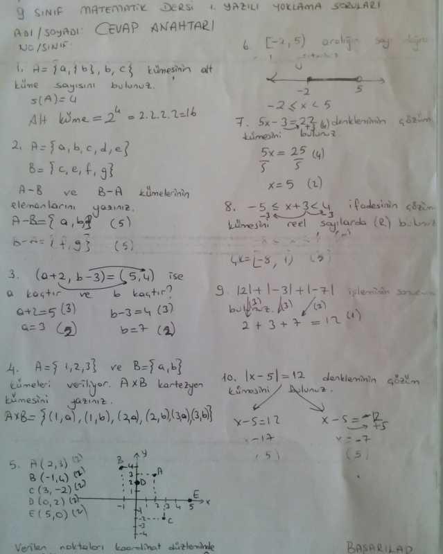 9-Sinif-1donem-1-yazili-sorulari-ve-cevaplari.jpg