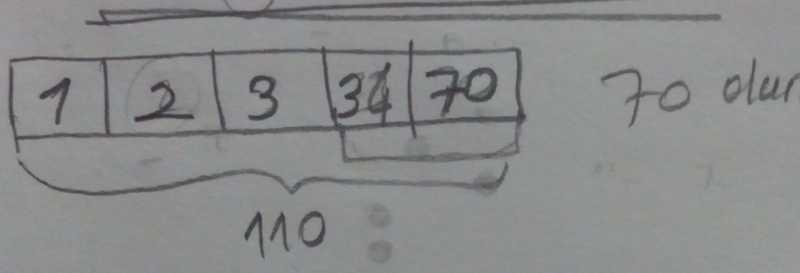 IMG-20160210-WA0019.jpeg